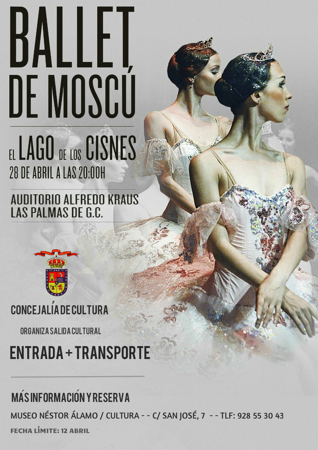 CARTELLAGOCISNES2018