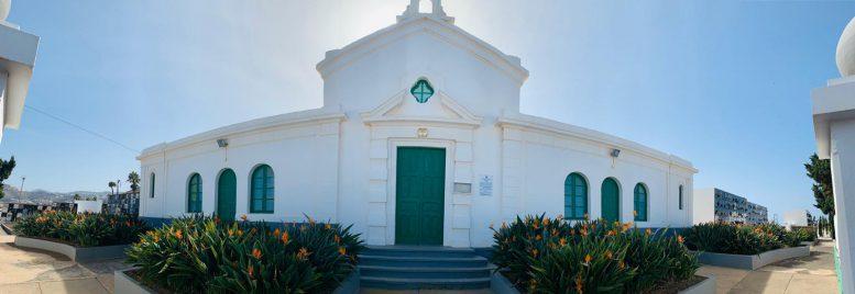 CementerioAtalaya