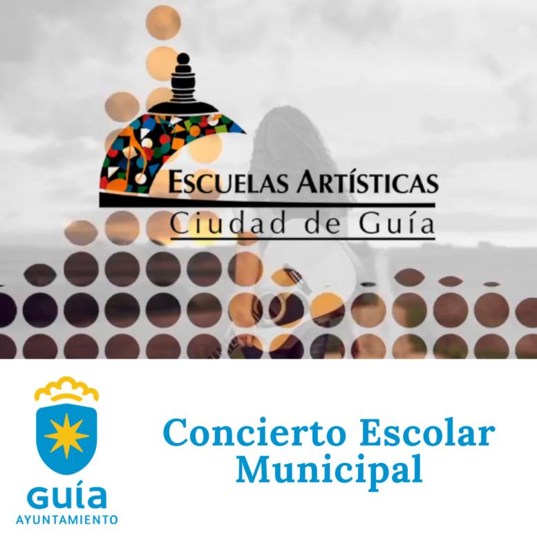 ConciertoEscolarMunicipal