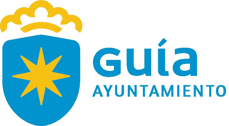 GUIA horizontal COLOR