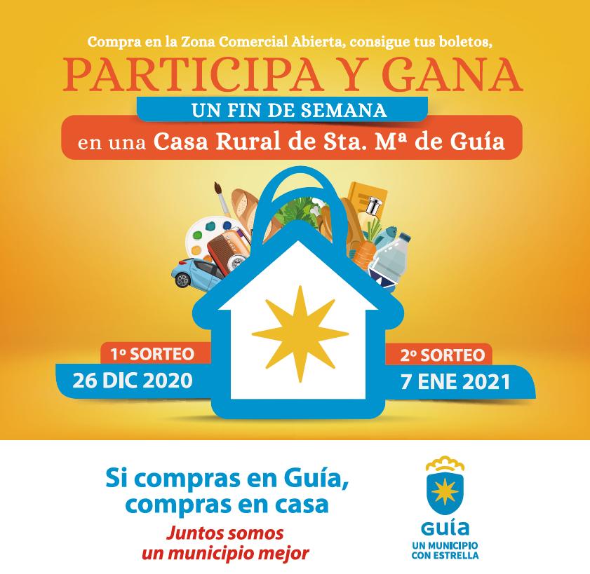 COMPRA_EN_CASA.png