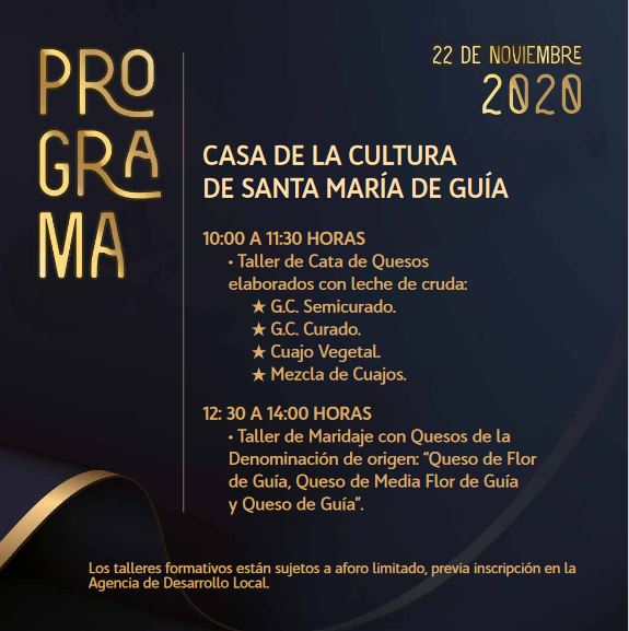 cartelqueso2