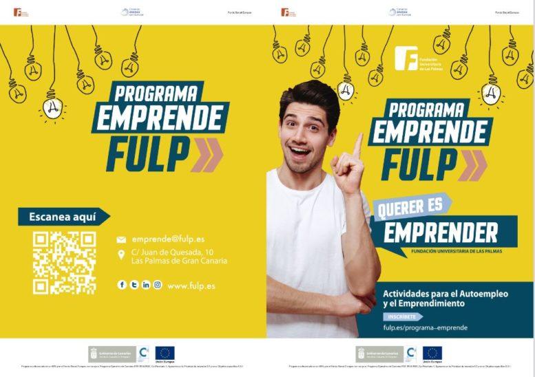 fulp1