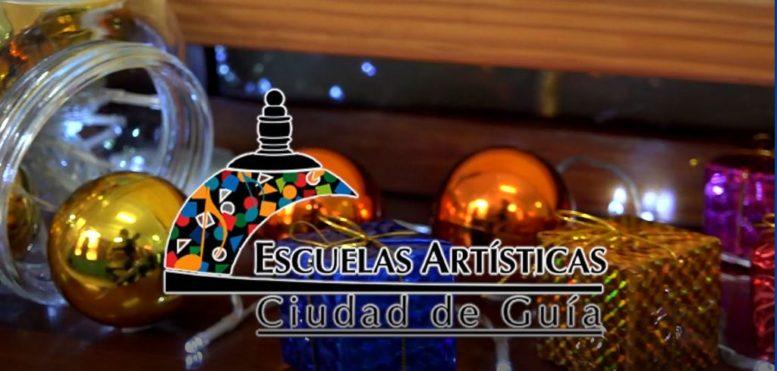 NavidadEscuelaMusica