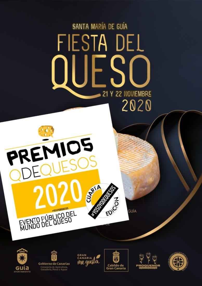 PremioQueso